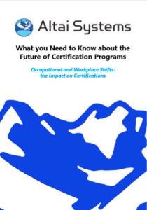 Credentialing eBook