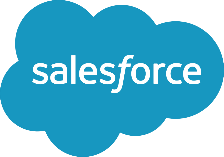 Microsoft or Salesforce: What is the Best Platform for Your