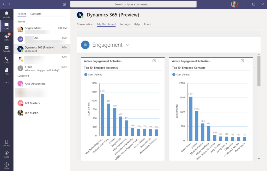Microsoft Teams: Designed to Improve Your Association's